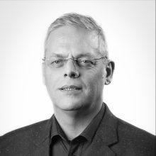 Johannes Prakken