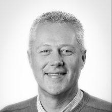 Marco Schonewille