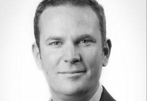Niels Strolenberg