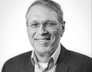 Peter Scheffers