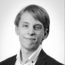 Thomas Hoekstra