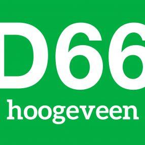D66 Hoogeveen
